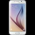 Samsung Galaxy S6 64 GB cũ | CellphoneS.com.vn