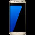 Samsung Galaxy S7 edge 32 GB cũ   CellphoneS.com.vn