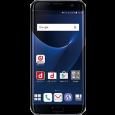Samsung Galaxy S7 edge 32 GB cũ | CellphoneS.com.vn
