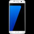 Samsung Galaxy S7 edge Mỹ cũ | CellphoneS.com.vn
