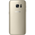 Samsung Galaxy S7 32 GB | CellphoneS.com.vn-5