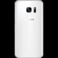 Samsung Galaxy S7 32 GB | CellphoneS.com.vn-7