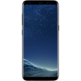 Samsung Galaxy S8 Hàn | CellphoneS.com.vn-0
