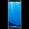 Samsung Galaxy S8 Hàn | CellphoneS.com.vn-1