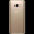 Samsung Galaxy S8 Hàn | CellphoneS.com.vn-7