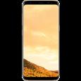 Samsung Galaxy S8 Hàn | CellphoneS.com.vn-2