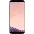 Samsung Galaxy S8 Hàn | CellphoneS.com.vn-3