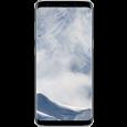 Samsung Galaxy S8 Hàn | CellphoneS.com.vn-4