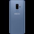 Samsung Galaxy S9+ Chính hãng cũ | CellphoneS.com.vn-5