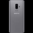 Samsung Galaxy S9+ Chính hãng cũ | CellphoneS.com.vn-6