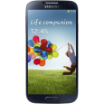 Samsung Galaxy S4 I9500 Công ty | CellphoneS.com.vn-1