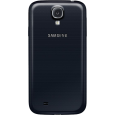 Samsung Galaxy S4 I9500 Công ty | CellphoneS.com.vn-8