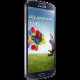 Samsung Galaxy S4 I9500 Công ty | CellphoneS.com.vn