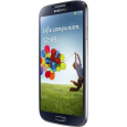 Samsung Galaxy S4 I9500 Công ty | CellphoneS.com.vn-10