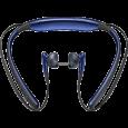 Tai nghe Samsung Level U Wireless Headphones EO-BG920 - CellphoneS