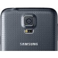 Thay nắp lưng Galaxy S5 - CellphoneS