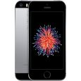 Apple iPhone SE 16 GB Công ty | CellphoneS.com.vn