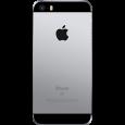 Apple iPhone SE 32 GB   CellphoneS.com.vn