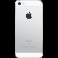 Apple iPhone SE 16 GB Công ty   CellphoneS.com.vn