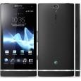 Sony Xperia S LT26i | CellphoneS.com.vn