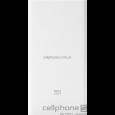 Xiaomi Mi Power Bank 20000 mAh | CellphoneS.com.vn