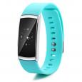 iWOWNfit i6 Pro | CellphoneS.com.vn-1