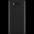 LG V10 H901 64 GB cũ | CellphoneS.com.vn-5