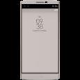 LG V10 H901 64 GB cũ | CellphoneS.com.vn-2
