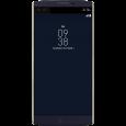 LG V10 Công ty cũ | CellphoneS.com.vn