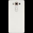 LG V10 H901 64 GB cũ | CellphoneS.com.vn-7