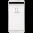 LG V10 Công ty | CellphoneS.com.vn