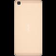 Vivo V3 Max Công ty | CellphoneS.com.vn-1