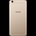 Vivo V5 Công ty | CellphoneS.com.vn