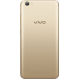 Vivo V5S Chính hãng | CellphoneS.com.vn-3