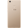 Vivo V7+ Chính hãng | CellphoneS.com.vn-3