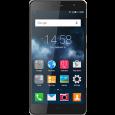 Pantech V950 Công ty | CellphoneS.com.vn-0