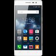 Pantech V950 Công ty | CellphoneS.com.vn-1