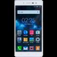 Pantech V955 Công ty | CellphoneS.com.vn