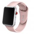 Dây cao su cao cấp cho Apple Watch 42mm-4