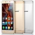 Lenovo Vibe K5 Công ty | CellphoneS.com.vn-8
