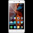 Lenovo Vibe K5 Công ty | CellphoneS.com.vn-2