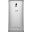 Lenovo Vibe P1 Pro Chính hãng | CellphoneS.com.vn
