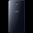 Lenovo Vibe S1 Công ty | CellphoneS.com.vn-2