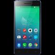 Lenovo Vibe S1 Công ty | CellphoneS.com.vn-0