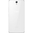 Lenovo Vibe S1 Công ty | CellphoneS.com.vn