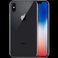 Apple iPhone X 256 GB | CellphoneS.com.vn-4