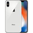 Apple iPhone X 64 GB | CellphoneS.com.vn-5