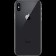 Apple iPhone X 256 GB | CellphoneS.com.vn-2