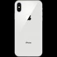 Apple iPhone X 64 GB cũ | CellphoneS.com.vn-3
