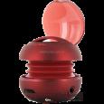 Loa đi động X-mini v1.1 Capsule Speaker - CellphoneS-0